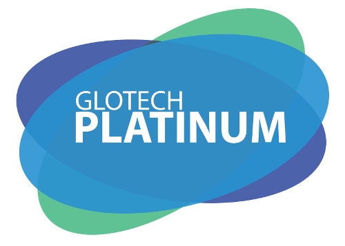 Glotech Platinum Appliance Service Plan