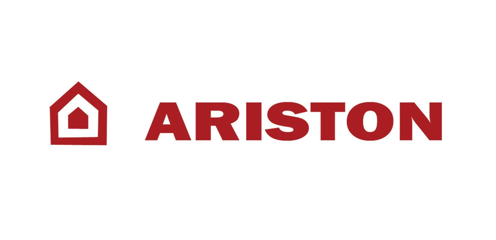 Ariston Repairs Washing Machine Dishwasher Oven
