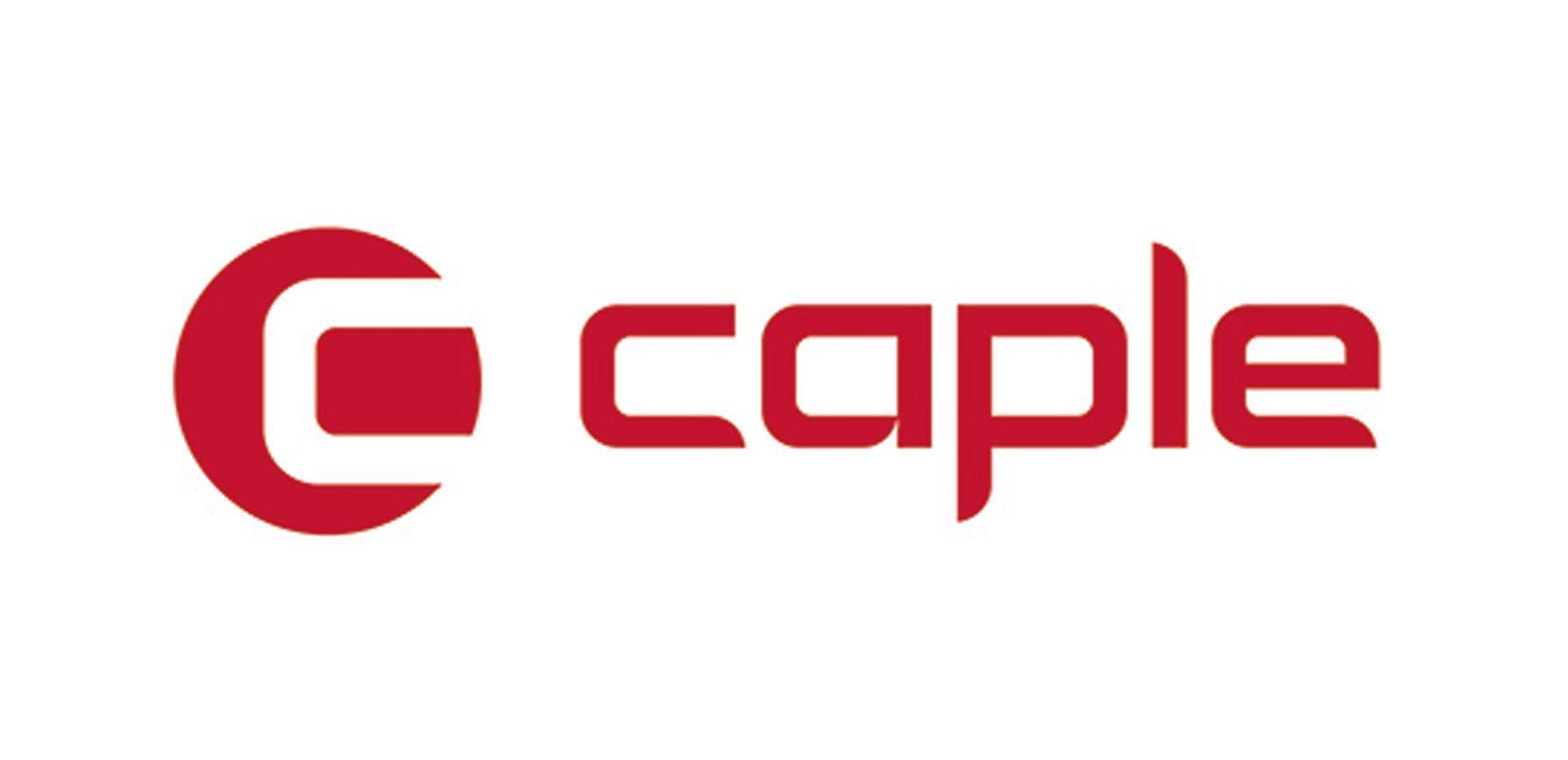 Caple Repairs Washing Machine Dishwasher Oven Cooker