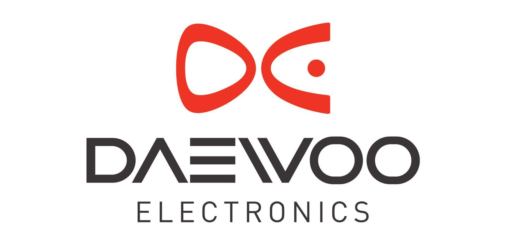 Daewoo Repairs - Washing Machine, Dishwasher, Oven, Cooker, Fridge