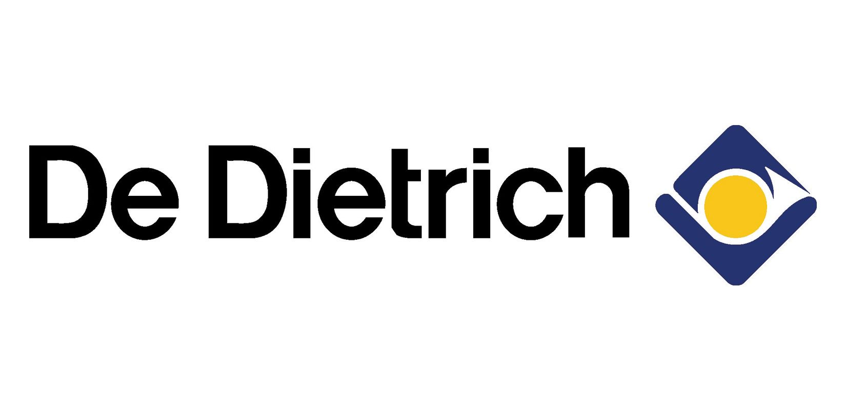 Miele Washing Machine Repairs >> Dedietrich Repairs - Washing Machine, Dishwasher, Oven, Cooker, Fridge Freezer Repair