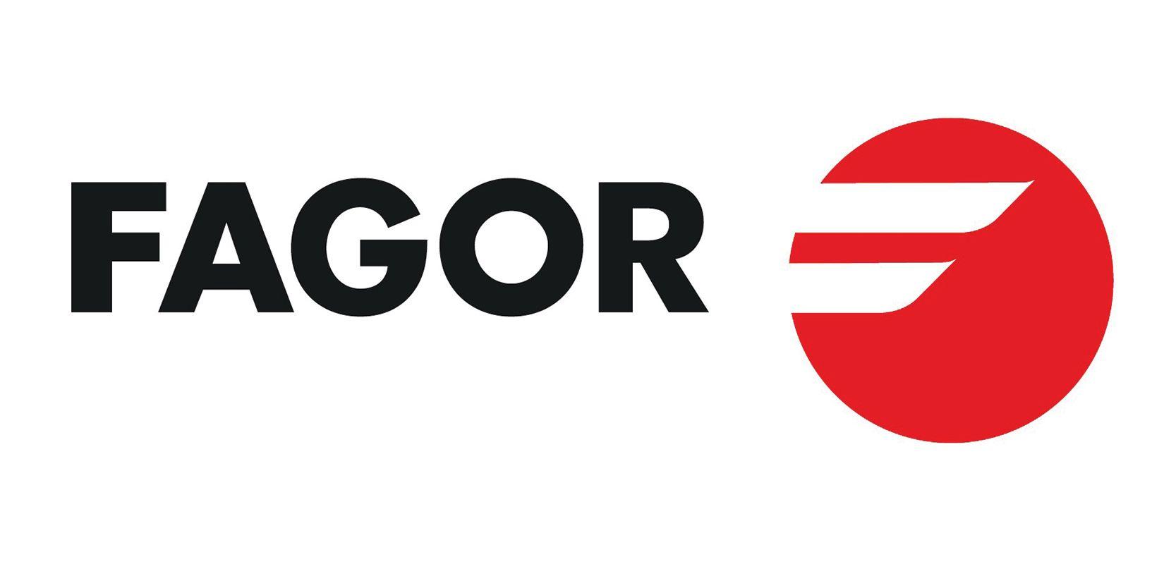 Fagor Repairs Washing Machine Dishwasher Oven Cooker