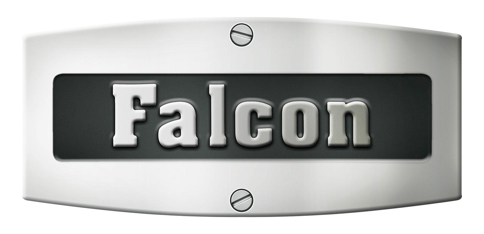 Falcon Repairs Washing Machine Dishwasher Oven Cooker