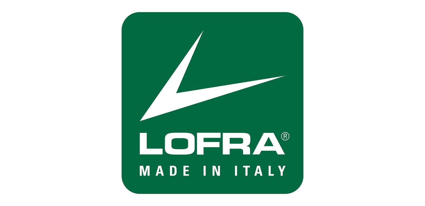 Lofra Repairs Washing Machine Dishwasher Oven Cooker