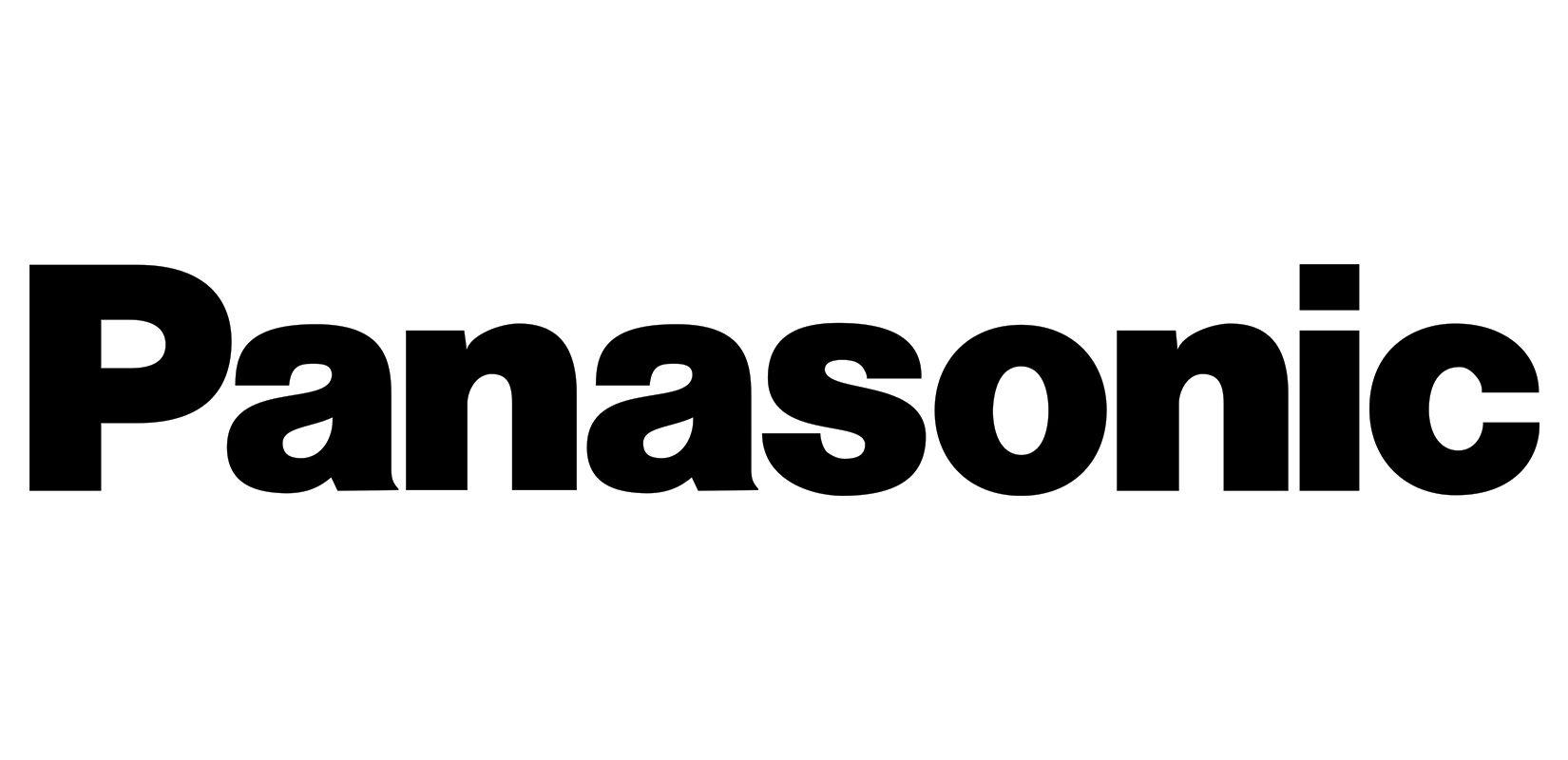 Panasonic Repairs Washing Machine Dishwasher Oven