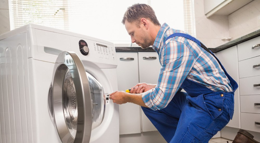 Domestic Appliance Manufacturers