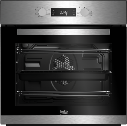 oven repair service from Glotech