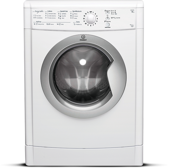tumble dryer repair service from Glotech