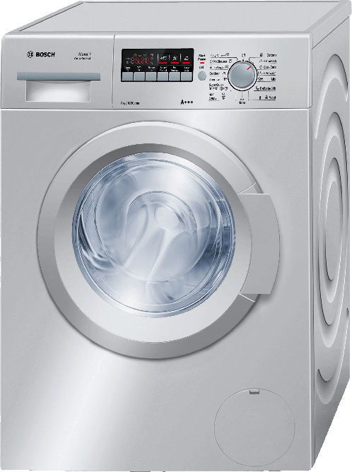 washing machinerepair service from Glotech