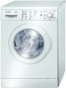Win a Washing Machine