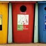 Green Appliance Recycling