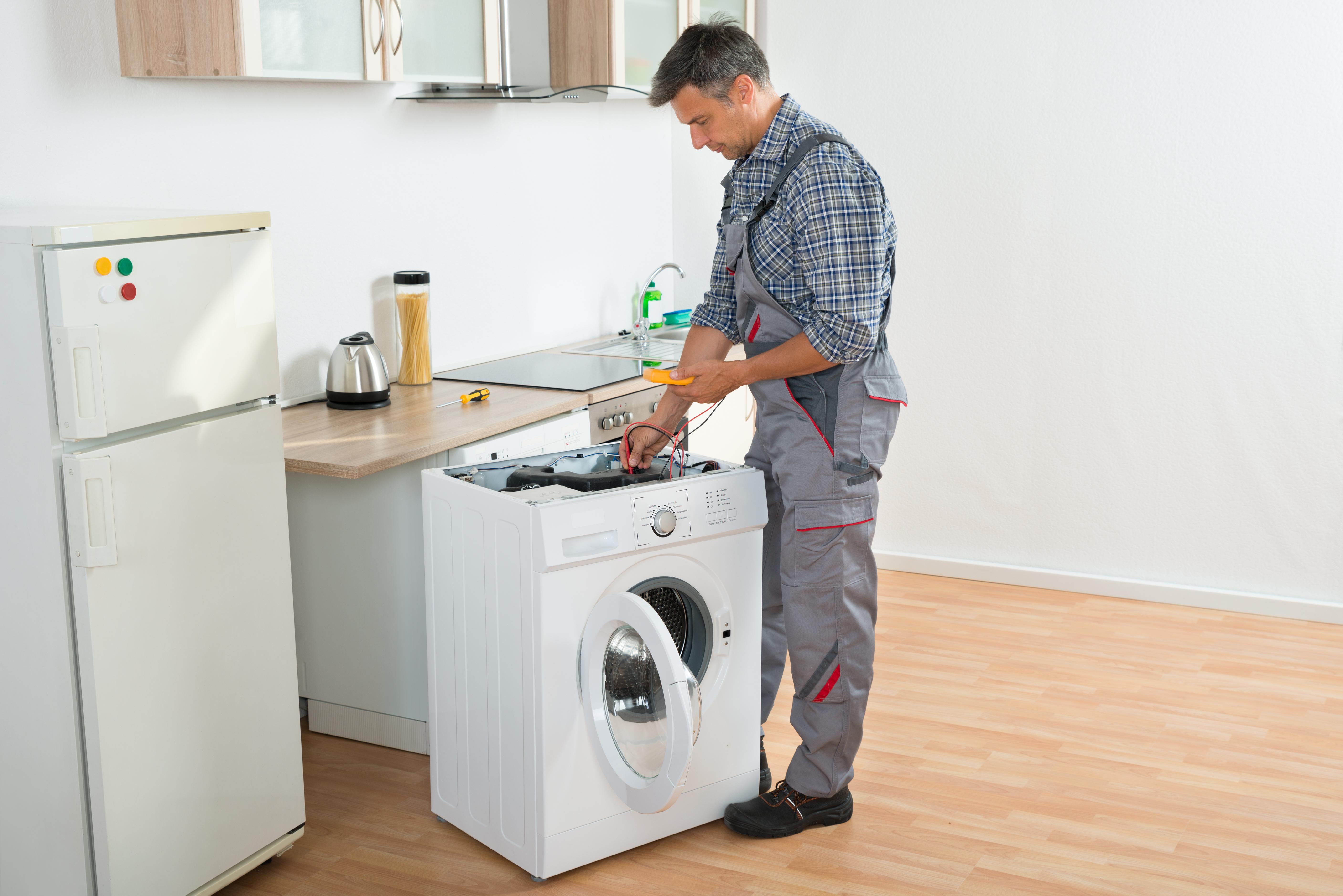 Washing Machine Leaking >> Why Is My Washing Machine Leaking Glotech Repairs
