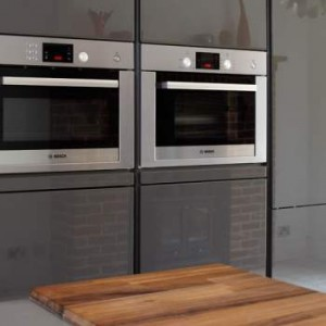 Why is My Electric Oven Not Heating Up?