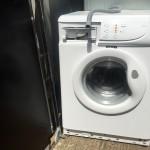washingmachinenotfillingwithwater