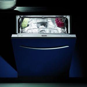 Baumatic Dishwasher Fault Codes