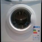 Boww BSWM246 Washing Machine