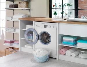 Washing-Machine-Habits