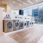best washing machines 2016