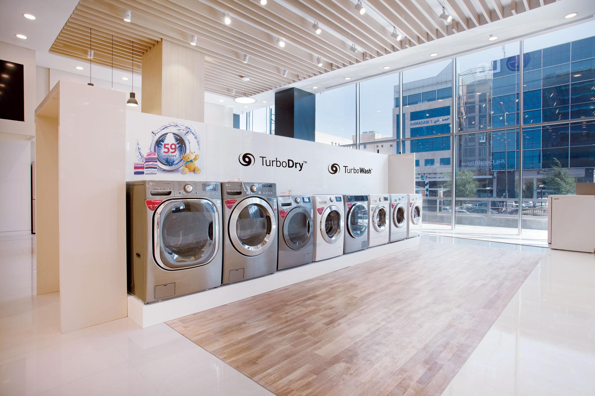 Best Washing Machines 2016 Glotech Repairs