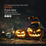 Halloween-main-social-post-1